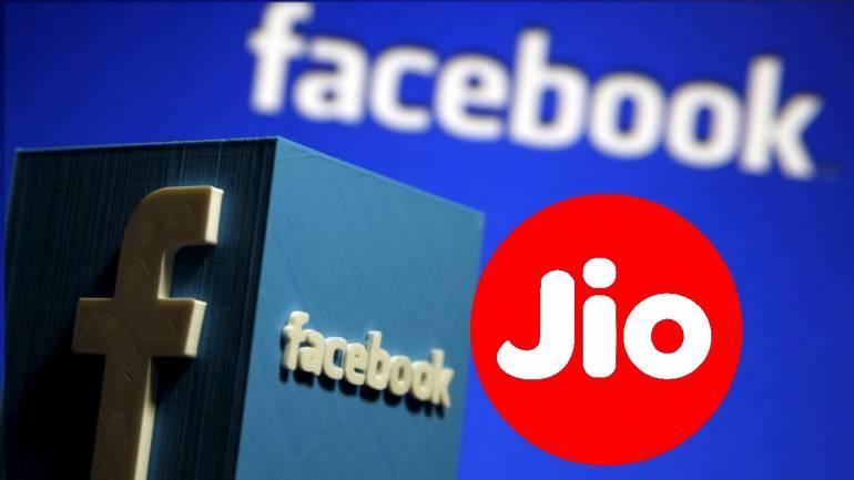 Survey: Impact Of Facebook-Reliance Jio Deal on Payment Processing Solutions