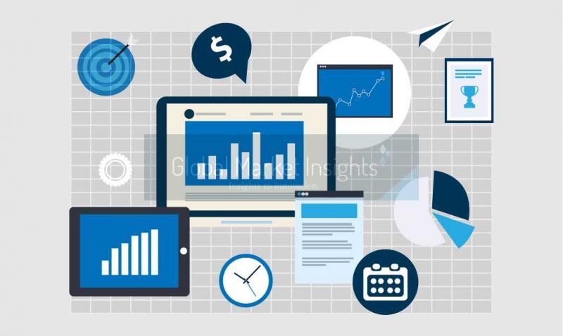 Field Service Management Market Outlook 2020 | Geoconcept,
