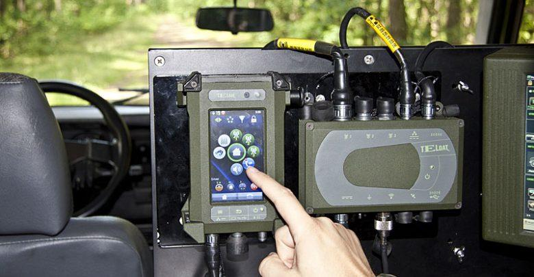 Vehicle Intercom System (VIS) Market Size, Share, Trends,