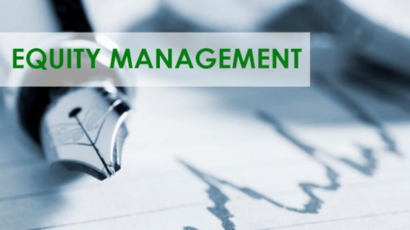 Equity Management Software Market to Boost Business Scope with