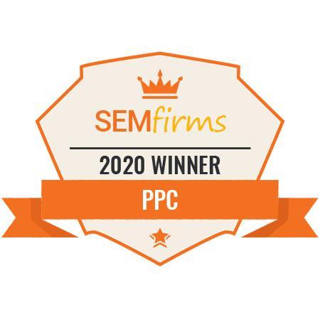 Top Pay Per Click Management Firms