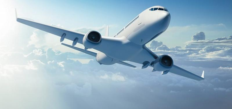Aerospace Composites Market Next Big Thing-2025