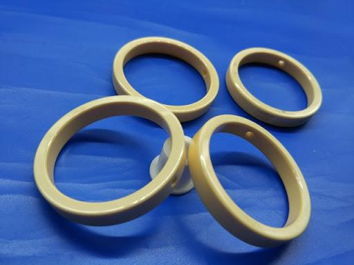 Global High Purity Semiconductor Seals Market Huge Growth