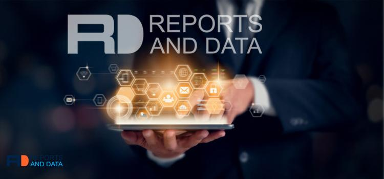 Intelligent Network Market Projected to be Around US$ 10.43 billion By 2027
