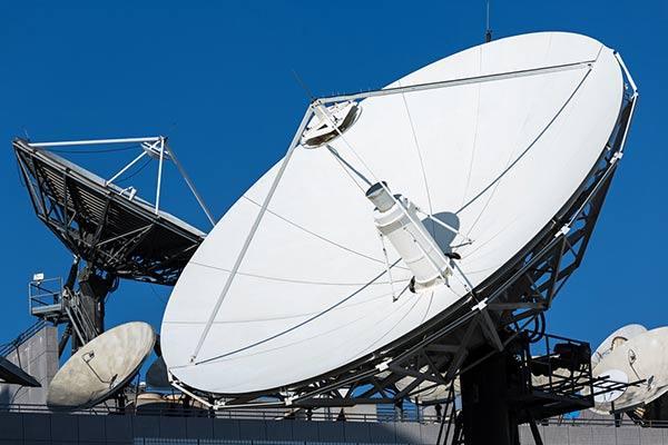 Radar Market Next Big Thing 2027