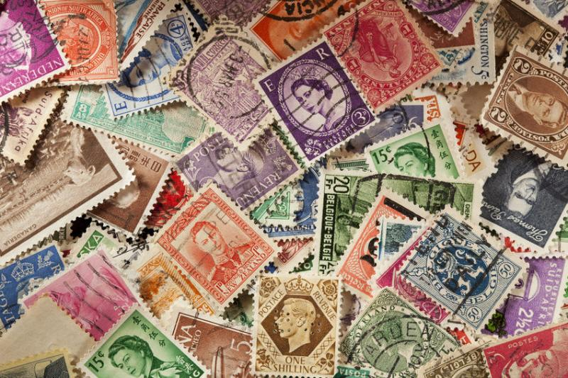 Global Stamp Collecting Market Huge Growth Opportunity between