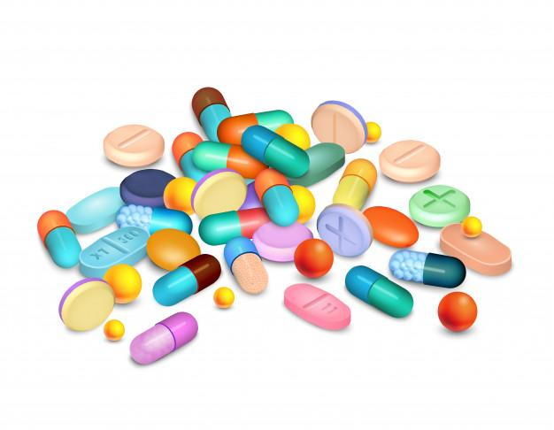 Narcolepsy Drug Market