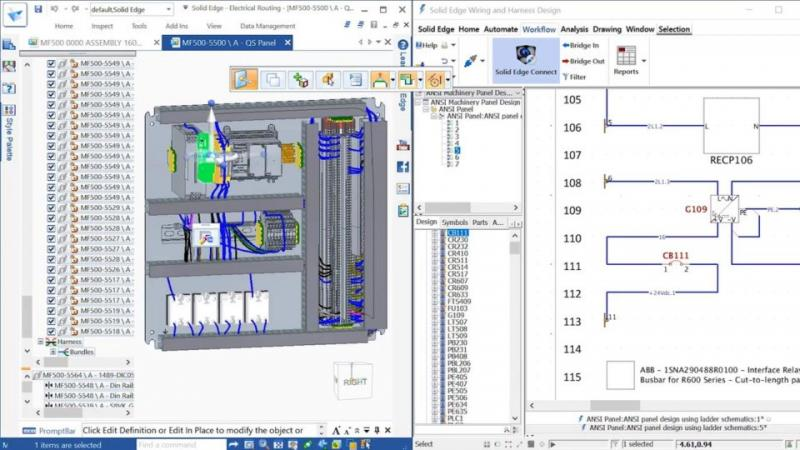 Electrical Design Software Market Booming Segments  Investors