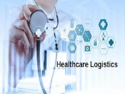Health Care Logistics Market