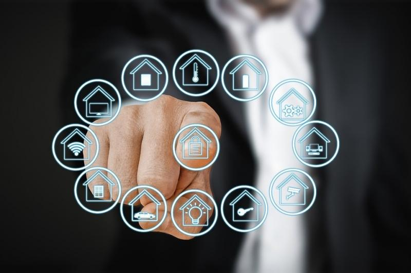 District Energy Management IOT and Software Market: Growth