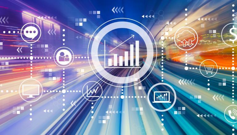 Digital Commerce Applications Market, 2020-2027: Top