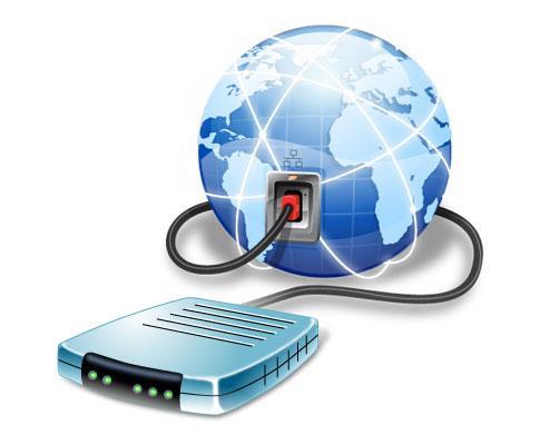 Broadband Data Card Market