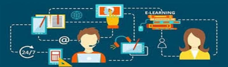 Language Learning Application Market