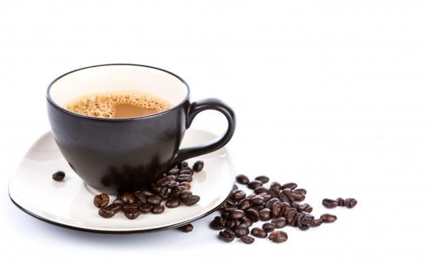 Organic Coffee Market