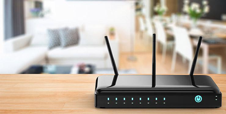 Home Use WiFi Router Booming Segments; Investors Seeking Growth
