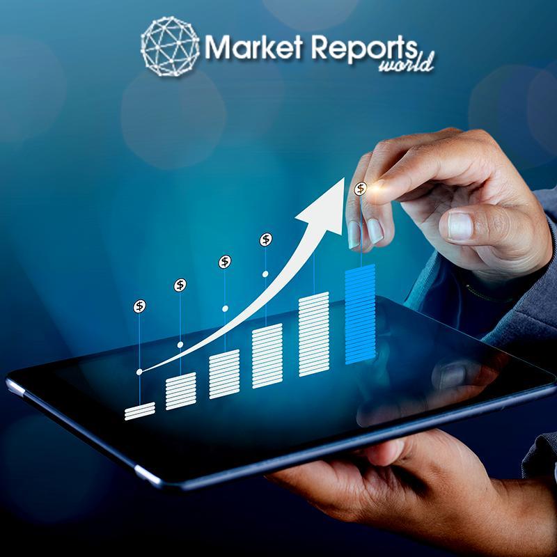 Ventilation Masks Market Global Industry Trend and Forecast