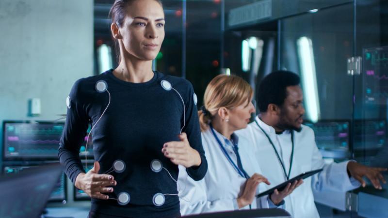 North America Sports Medicine Devices Market