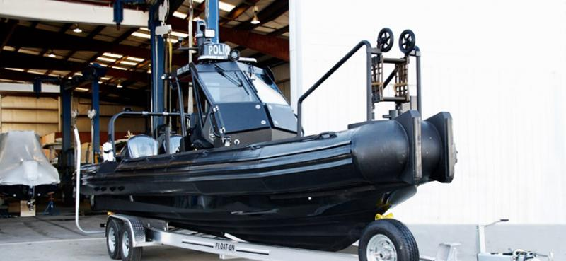 ASIS Boats Covid-19 Update