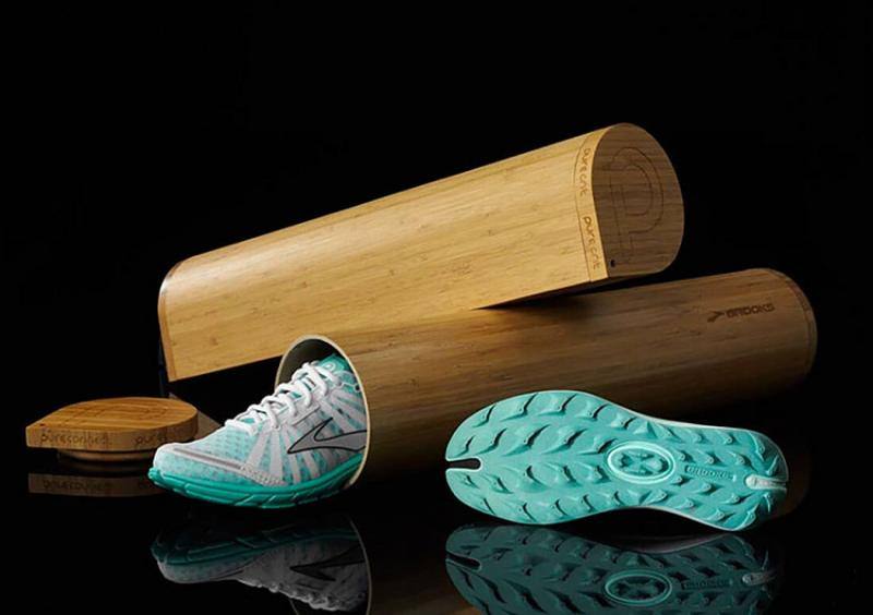 Global Shoe Packaging Market Insights 2020- Industry Overview,