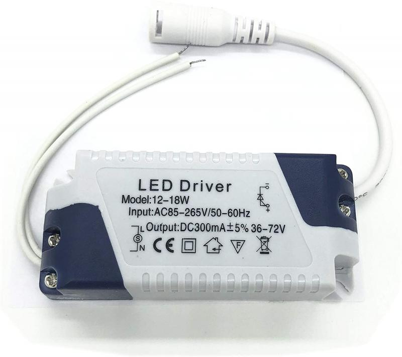LED Driver Market 2020-2030: Product Experts Business Ideas