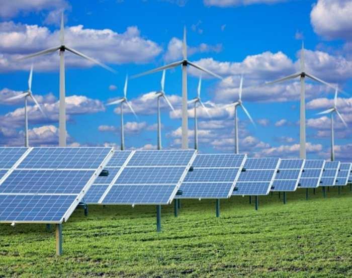 GLOBAL SMART SOLAR MARKET REPORT 2020 TRENDS, SIZE, SHARE,