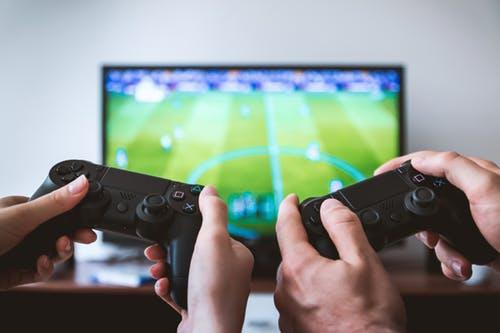 Gaming Consoles Market 2020-2030: Next Big Thing after Covid-19