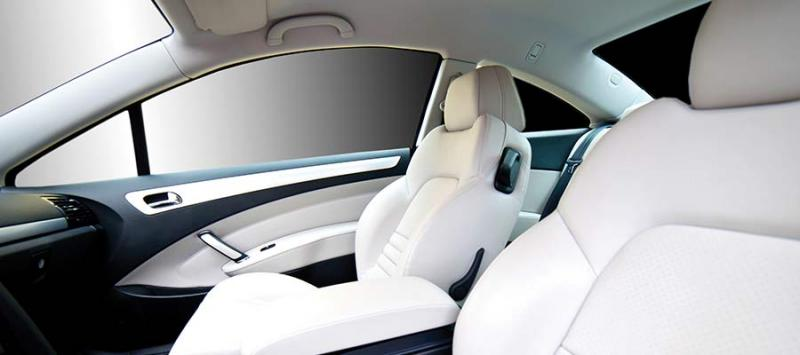 Automotive Foam Market - Industry Trends and Forecast to 2025