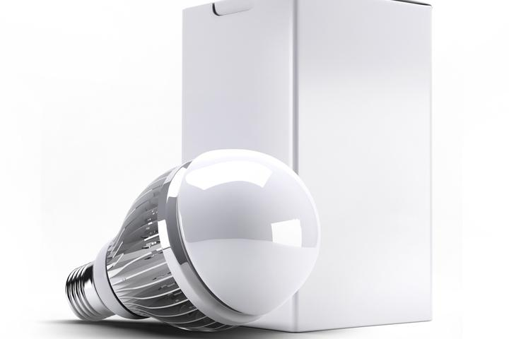 LED Packaging Market 2020 - 2030: Experts Future Business