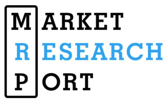 Global Calcium Carbonate Market Research Report 2025 (covering