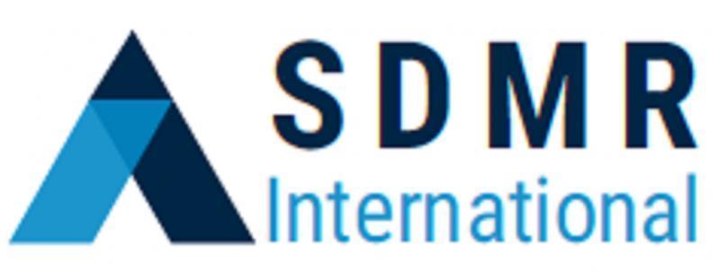Dripline Market Outlook : Business Overview, Industry