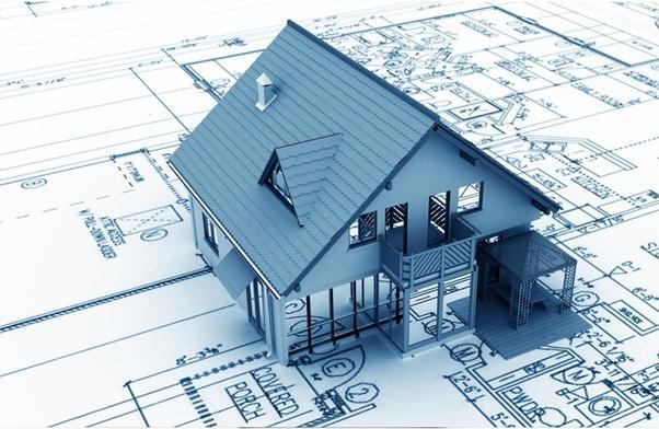 Civil Engineering Design Software Market Booming Segments