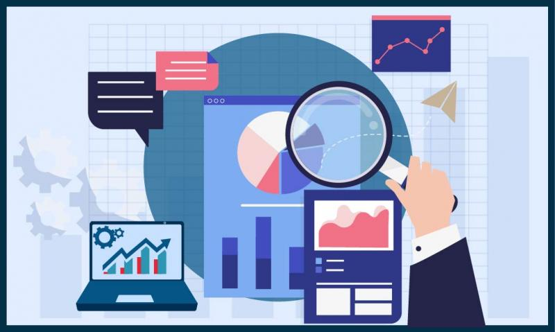 Oil And Gas Analytics Market