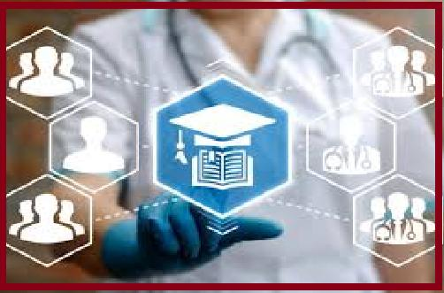 Nursing Education Market Demand and Growth Analysis Report