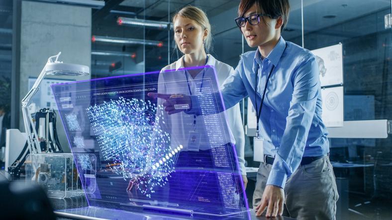 Regulatory Technology Market (Covid-19 Updated) Ongoing