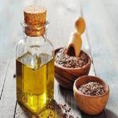 Poppyseed Oil Market