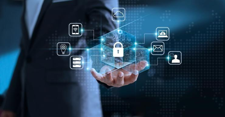 In-Depth Report on  Managed Cyber Security ServicesMarket 2020