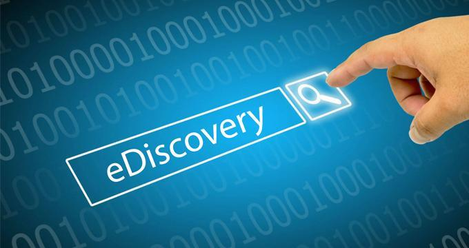 eDiscovery (Software On-Premise Software Off-Premise Software and Services)