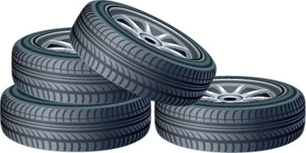What's Driving the Automotive Tyre Market Growth? Aeolus Tyres,