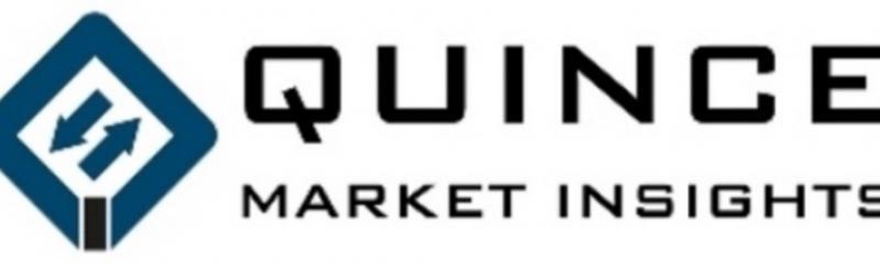 GPU Database Market Size Scope and Comprehensive Analysis