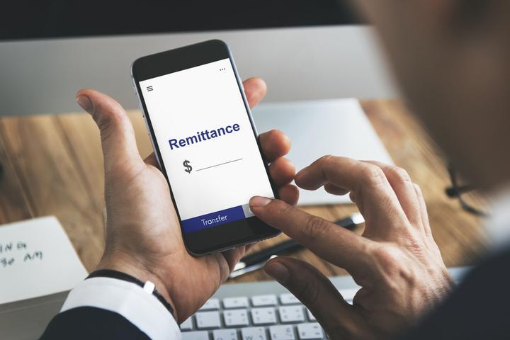 Digital Remittance Market 2020 - 2030: Next Big Thing After