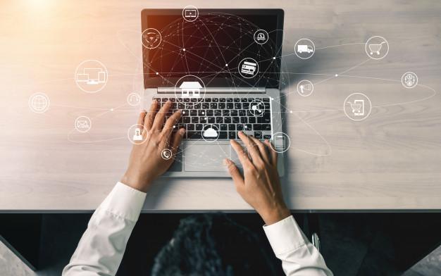 Cloud Communication Platform Market