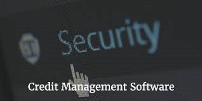 Credit Management Software Market - Premium Market Insights