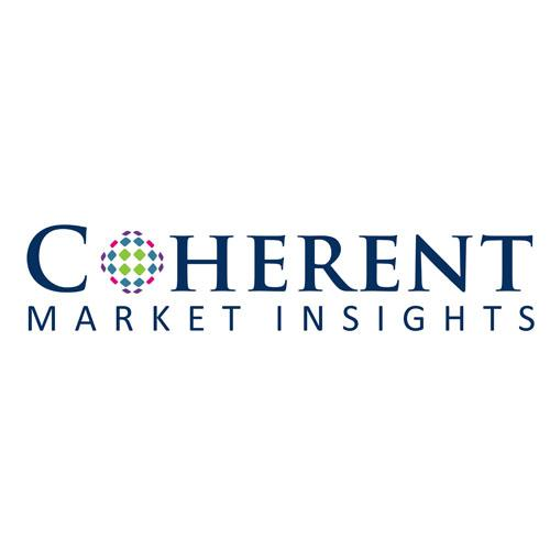 Human Growth Hormone Market