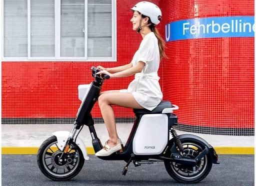 Electric Bikes Market 2020-2025 Future Product Development