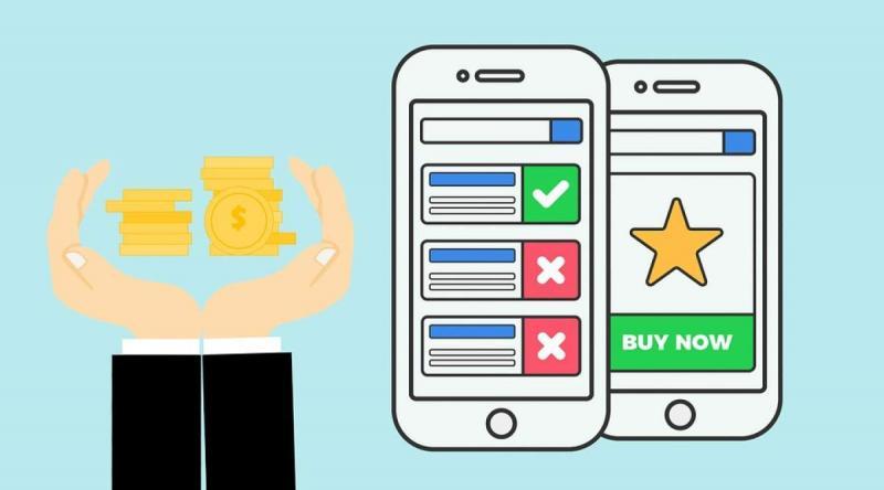 Mobile Advertising (mAdvertising) Market