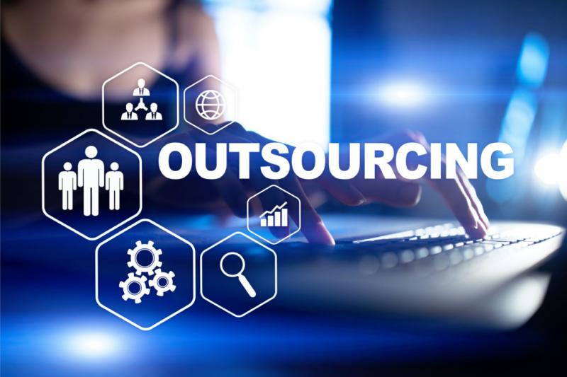 Information Technology (IT) Outsourcing Market