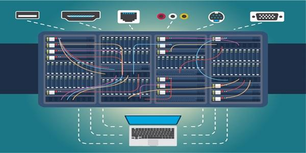 Data Center Infrastructure Management Market Projections 2026