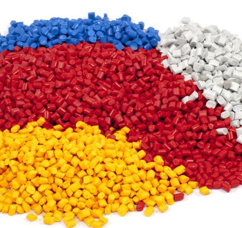 PBT Engineering Plastics Market Size, Share, Development