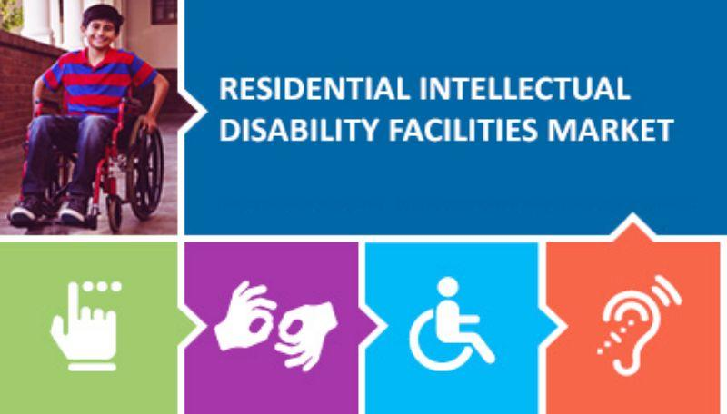 Residential Intellectual Disability Facilities Market