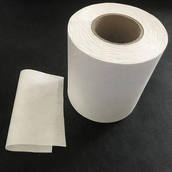 Global N95 Grade Meltblown Nonwoven Fabric Market to Witness